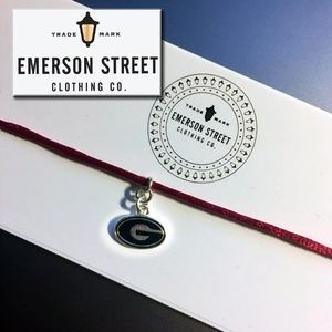 EMERSON STREET COMPANY